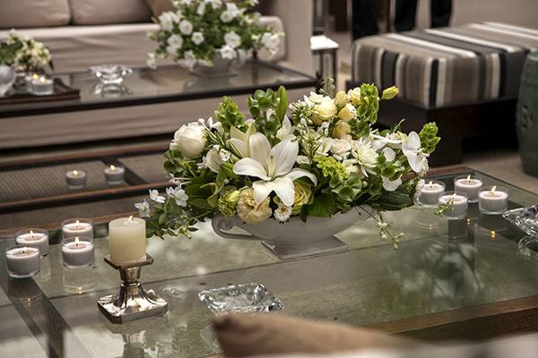 decoracao-casamento-residencia-adriana-malouf-11