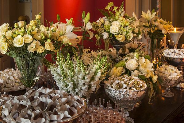 decoracao-casamento-residencia-adriana-malouf-13