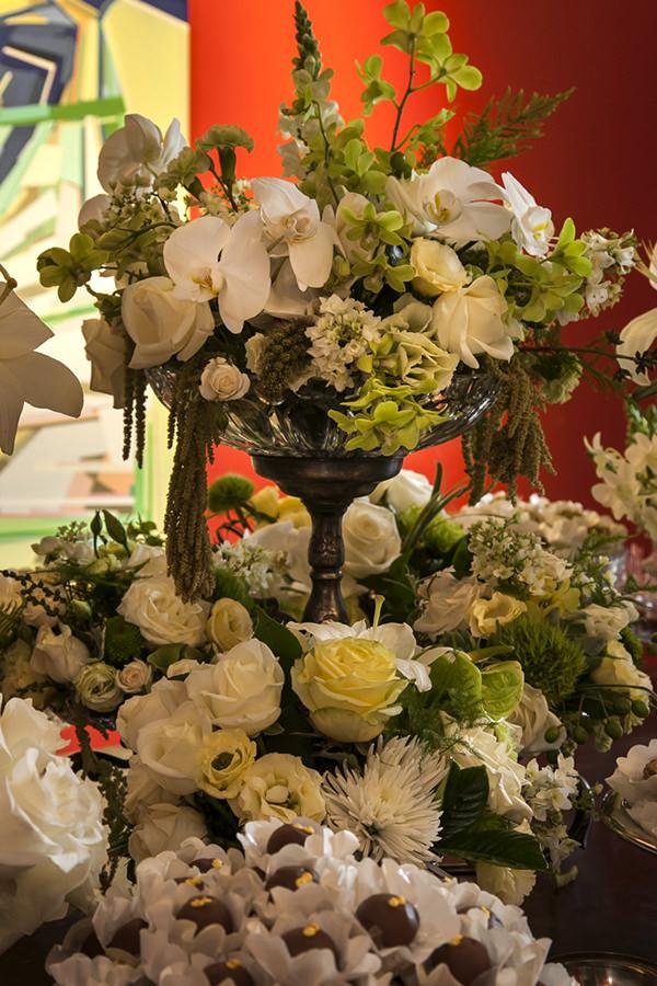 decoracao-casamento-residencia-adriana-malouf-15