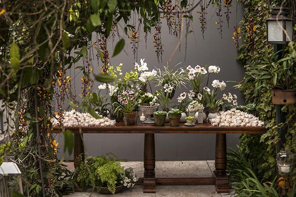 decoracao-casamento-residencia-adriana-malouf-16