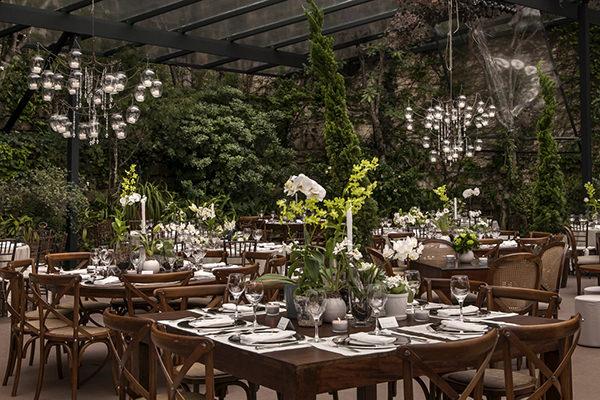 decoracao-casamento-residencia-adriana-malouf-2