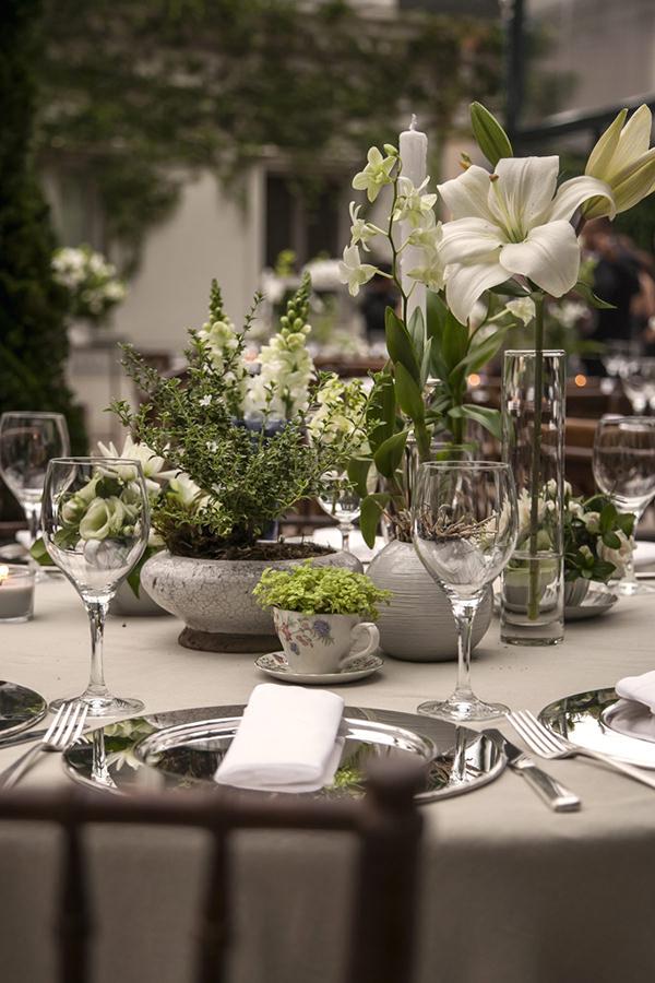 decoracao-casamento-residencia-adriana-malouf-7