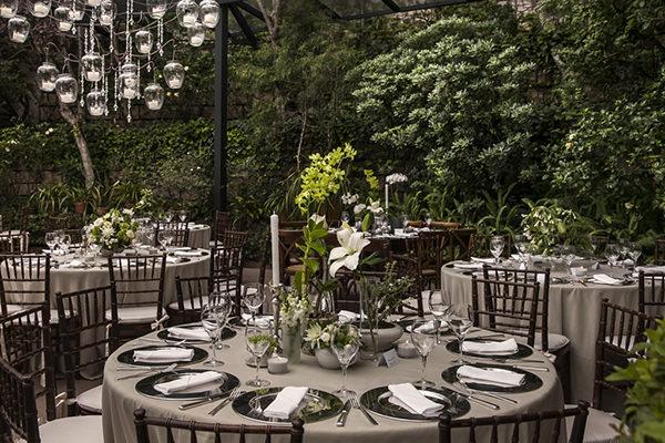 decoracao-casamento-residencia-adriana-malouf-8
