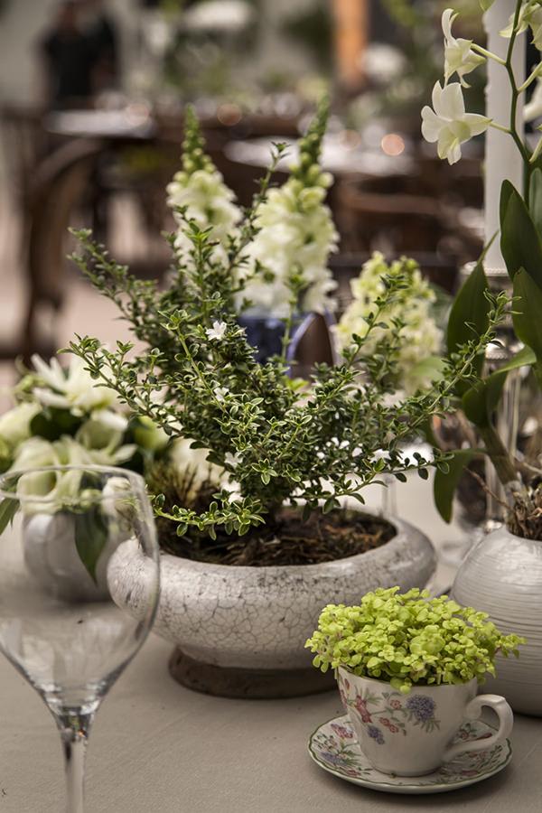 decoracao-casamento-residencia-adriana-malouf-9