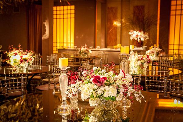 decoracao-casamento-sinagoga-nathalie-bacellar-16
