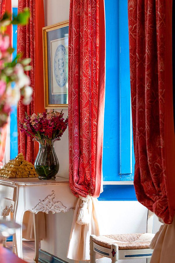 decoracao-de-casamento-na-fazenda-lageado-flores-mariana-bassi-01