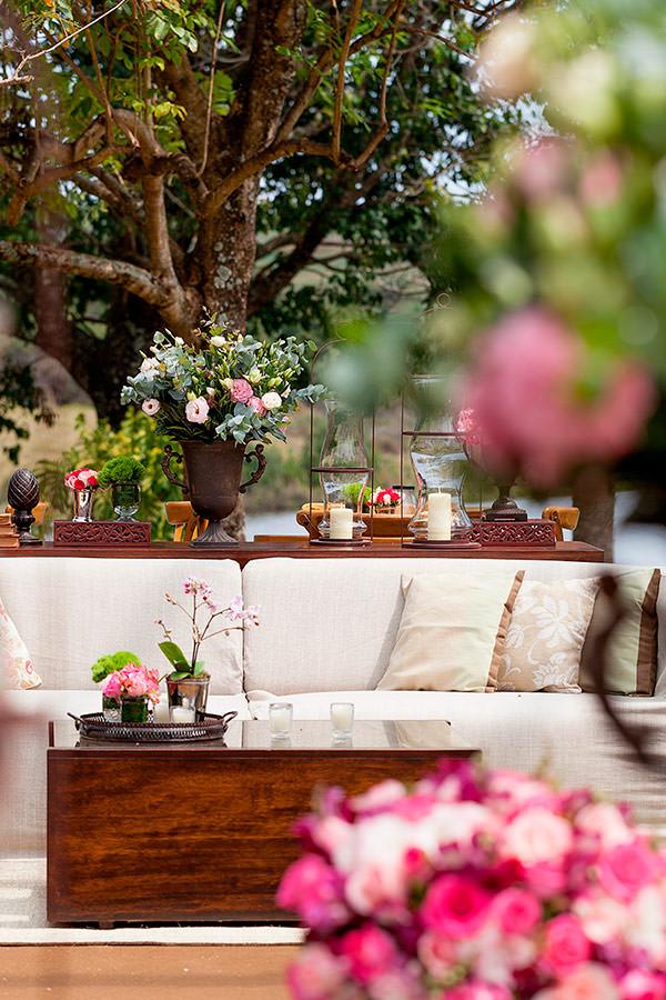 decoracao-de-casamento-na-fazenda-lageado-flores-mariana-bassi-03
