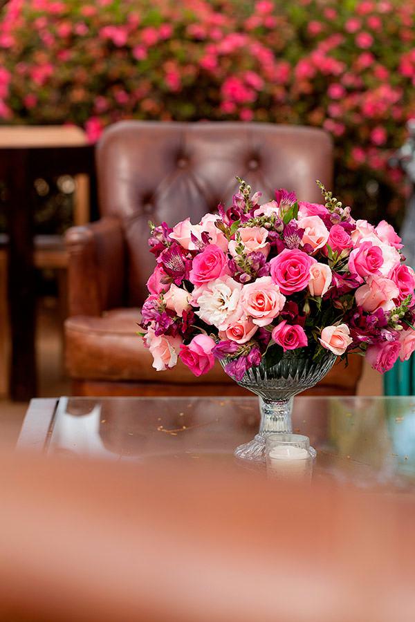 decoracao-de-casamento-na-fazenda-lageado-flores-mariana-bassi-04