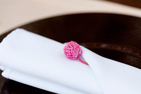 decoracao-de-casamento-na-fazenda-lageado-flores-mariana-bassi-05