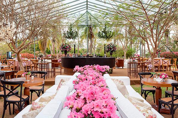 decoracao-de-casamento-na-fazenda-lageado-flores-mariana-bassi-08