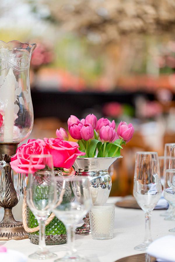 decoracao-de-casamento-na-fazenda-lageado-flores-mariana-bassi-09
