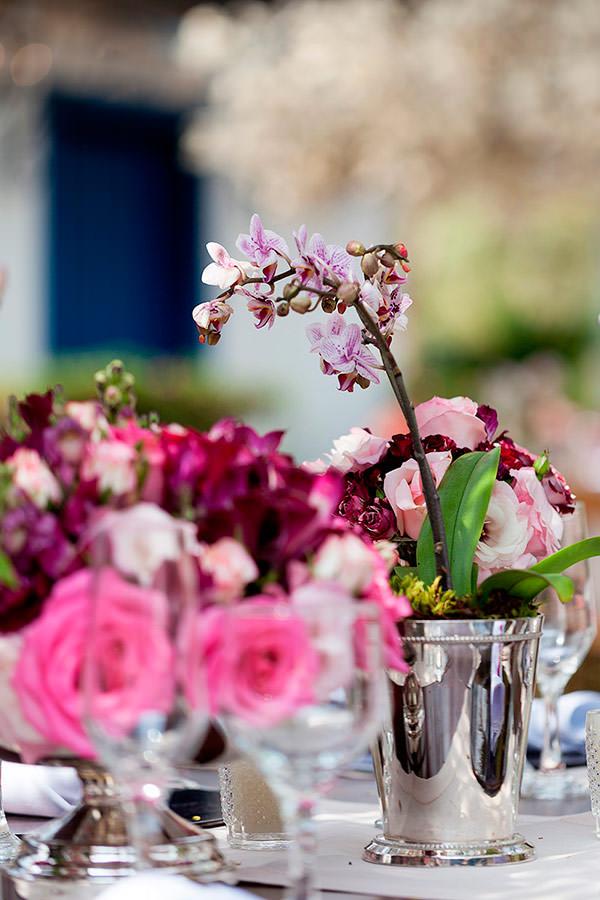 decoracao-de-casamento-na-fazenda-lageado-flores-mariana-bassi-12