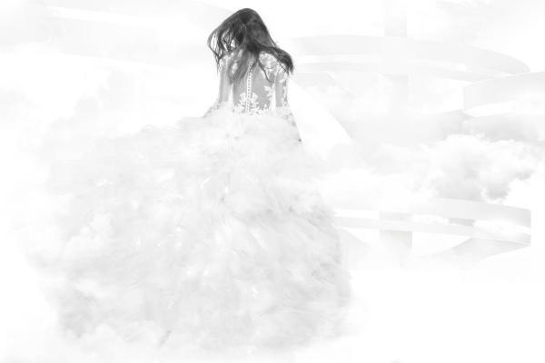 novidades de beleza para as noivas