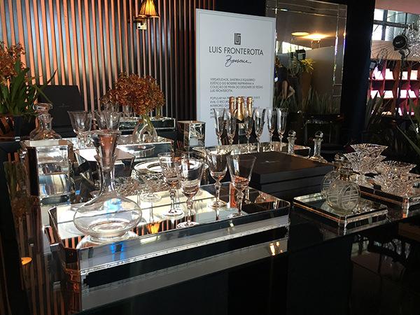 lounge-constance-zahn-salao-casamoda-noivas-2016-luis-fronterotta-1