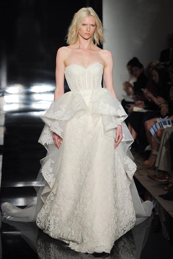 reem-acra-vestido-de-noiva-spring-2017-20