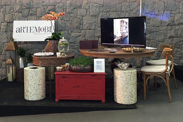 salao-casamoda-2016-artemobi-mobiliario