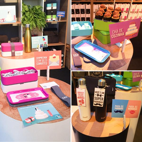 salao-casamoda-noivas2016-convites-lembrancinhas-bento-store
