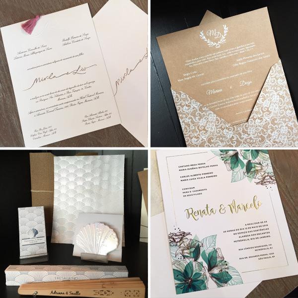 salao-casamoda-noivas2016-convites-lembrancinhas-dom-bosco