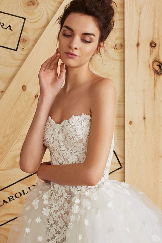 vestido-de-noiva-carolina-herrera-colecao-spring-2017-ny-bridal-week-01
