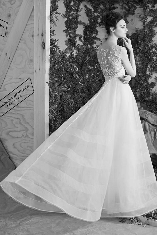 vestido-de-noiva-carolina-herrera-colecao-spring-2017-ny-bridal-week-04