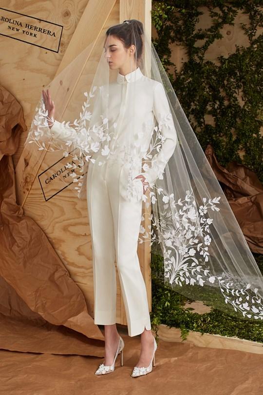 vestido-de-noiva-carolina-herrera-colecao-spring-2017-ny-bridal-week-06