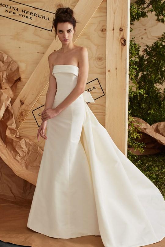 vestido-de-noiva-carolina-herrera-colecao-spring-2017-ny-bridal-week-08