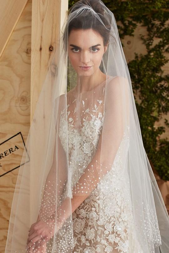 vestido-de-noiva-carolina-herrera-colecao-spring-2017-ny-bridal-week-09