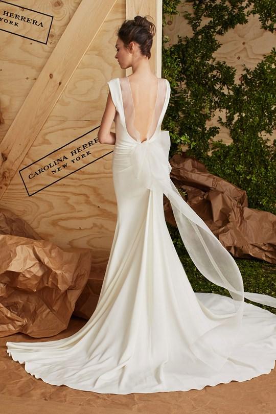 vestido-de-noiva-carolina-herrera-colecao-spring-2017-ny-bridal-week-10
