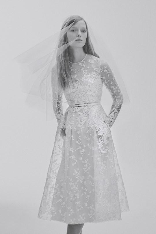 vestido-de-noiva-elie-saab-spring-2017-ny-bridal-week-02
