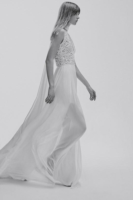 vestido-de-noiva-elie-saab-spring-2017-ny-bridal-week-03