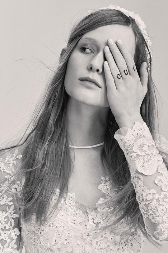 vestido-de-noiva-elie-saab-spring-2017-ny-bridal-week-05