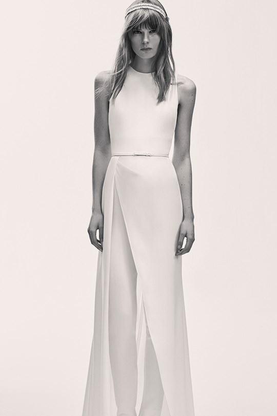 vestido-de-noiva-elie-saab-spring-2017-ny-bridal-week-06