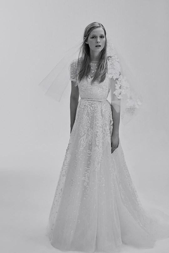 vestido-de-noiva-elie-saab-spring-2017-ny-bridal-week-09