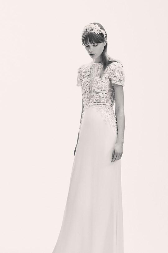 vestido-de-noiva-elie-saab-spring-2017-ny-bridal-week-10