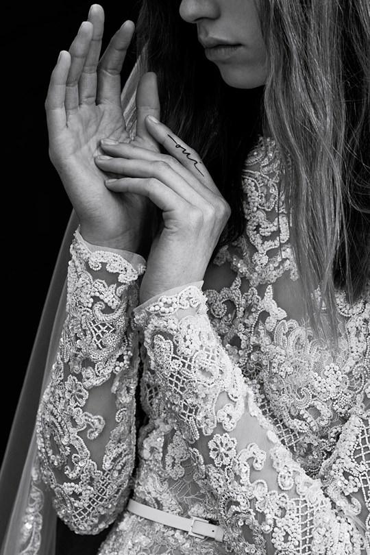 vestido-de-noiva-elie-saab-spring-2017-ny-bridal-week-11