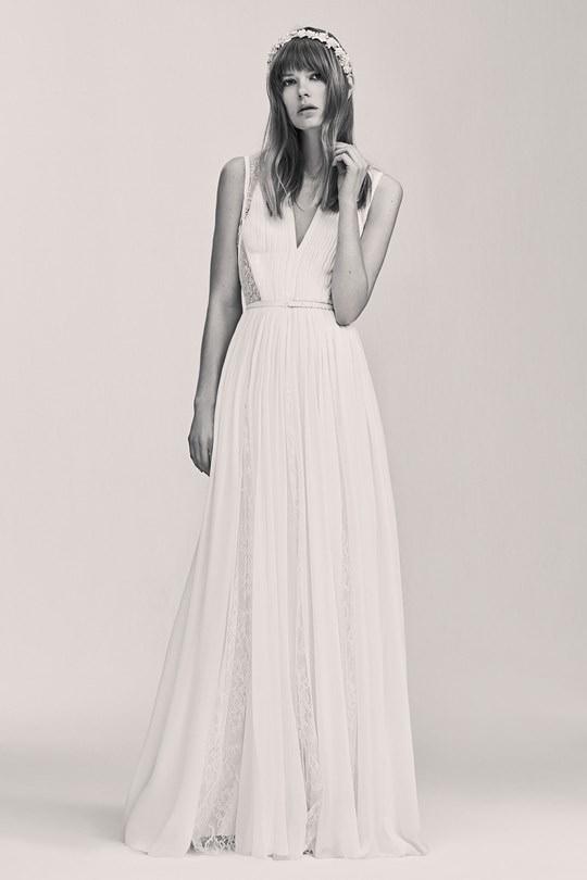 vestido-de-noiva-elie-saab-spring-2017-ny-bridal-week-12
