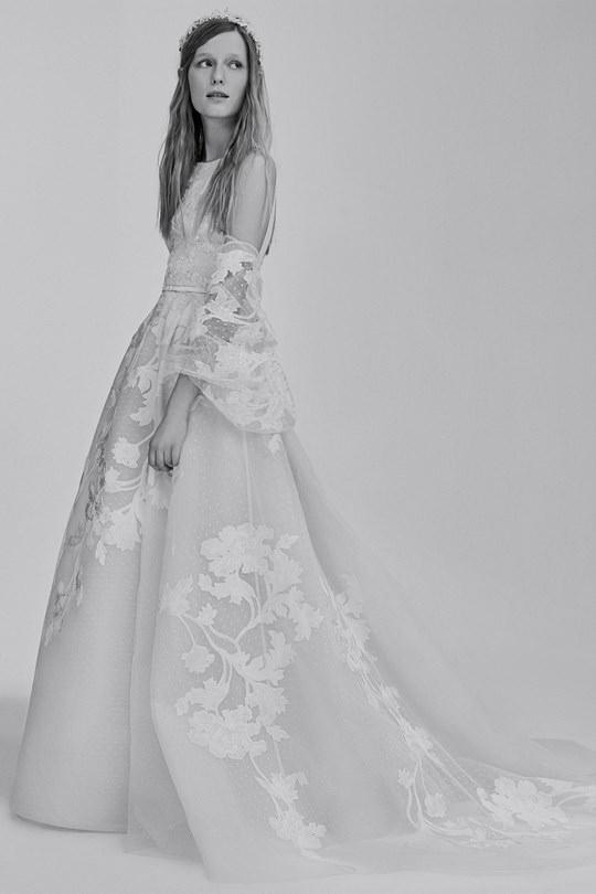 vestido-de-noiva-elie-saab-spring-2017-ny-bridal-week-15