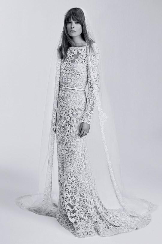 vestido-de-noiva-elie-saab-spring-2017-ny-bridal-week-17