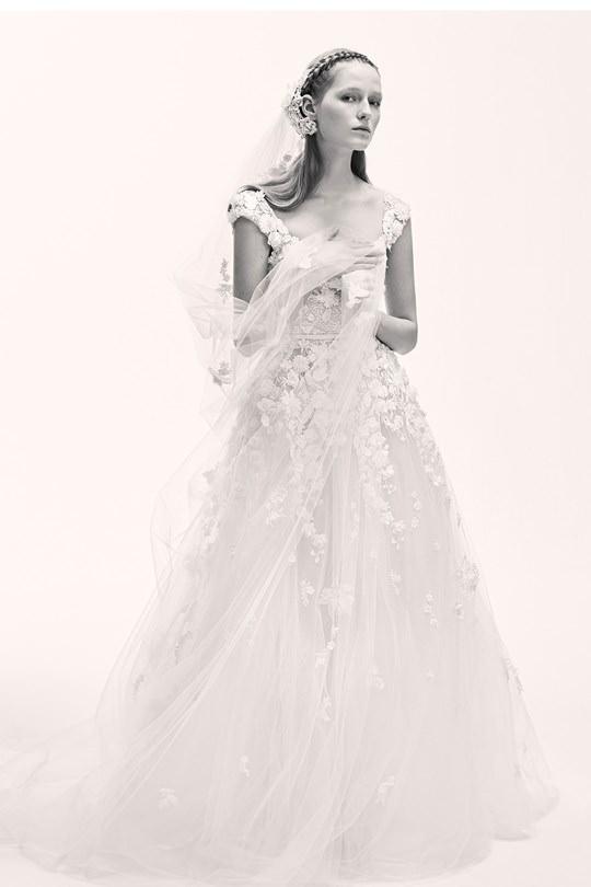 vestido-de-noiva-elie-saab-spring-2017-ny-bridal-week-20