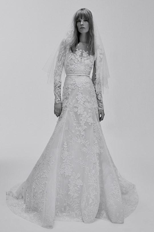 vestido-de-noiva-elie-saab-spring-2017-ny-bridal-week-21