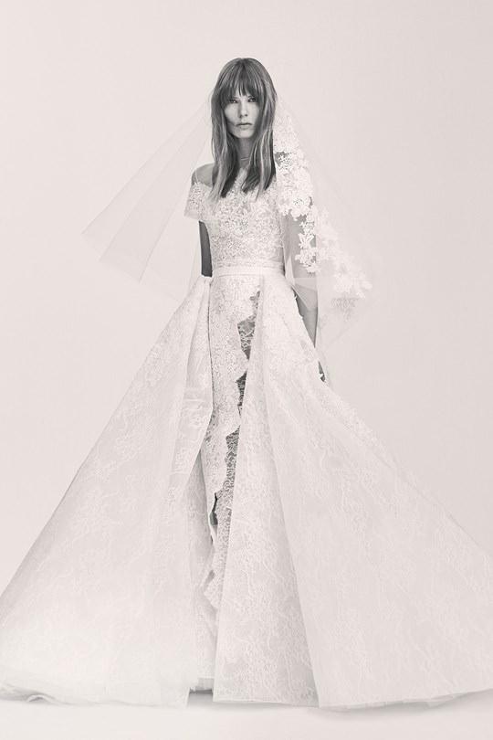 vestido-de-noiva-elie-saab-spring-2017-ny-bridal-week-26
