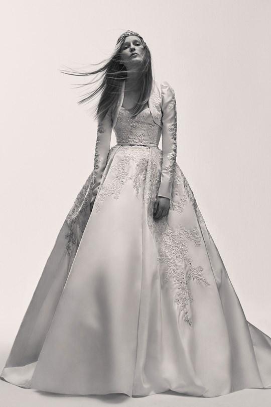 vestido-de-noiva-elie-saab-spring-2017-ny-bridal-week-27