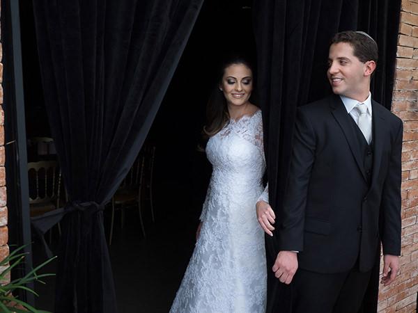 1-casamento-casapetra-vestido-lucas-anderi