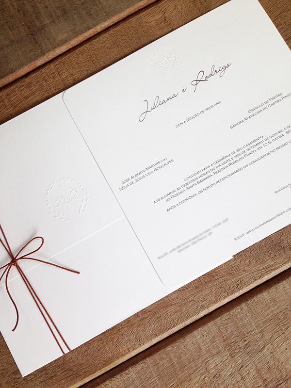 1-casamento-estudio-das-meninas-juliana-e-rodrigo-convite-petit souvenir