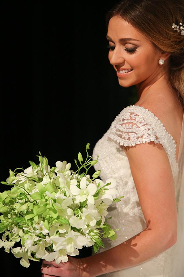 1-casamento-isabela-e-sebastian-papabubble-mel-e-cleber-vestido-de-noiva-graciella-starling