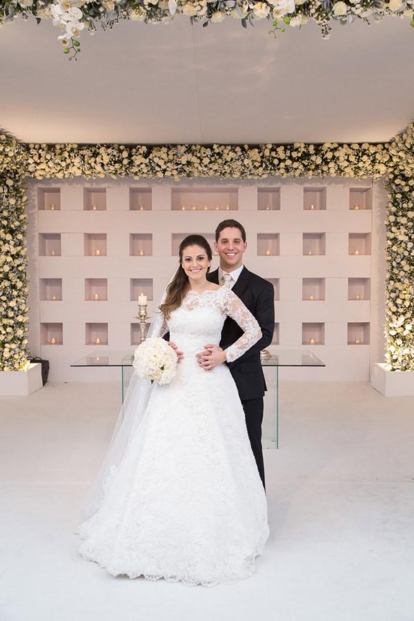 10-casamento-casapetra-vestido-lucas-anderi-decoracao-1-18-project