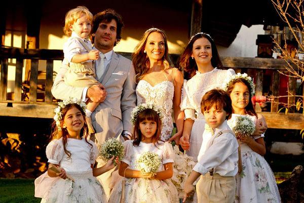 10-casamento-danielle-benicio-marina-canabrava
