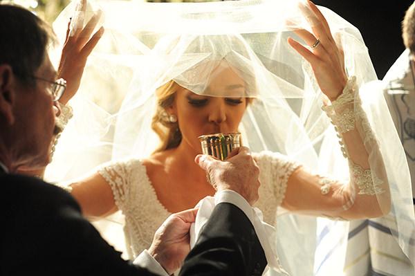 10-casamento-isabela-e-sebastian-papabubble-mel-e-cleber