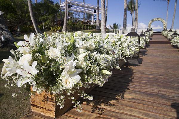 10-casamento-na-praia-trancoso-flavia-vitoria-natalia-e-ronaldo