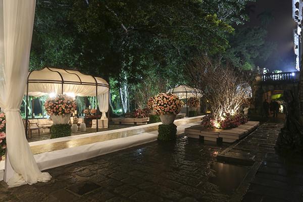 10-decoracao-casamento-parque-laje-verde-que-te-quero-verde